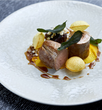 One-Aldwych_Dining-Experiences_Pre-Post_Theatre