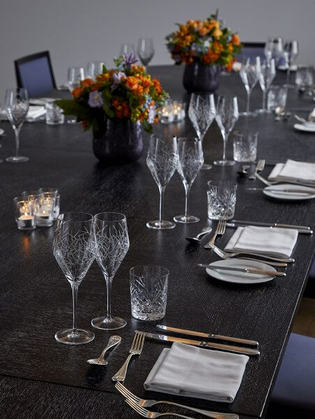 One-Aldwych-Hotel-London_Private-Events_Meetings_2_tall